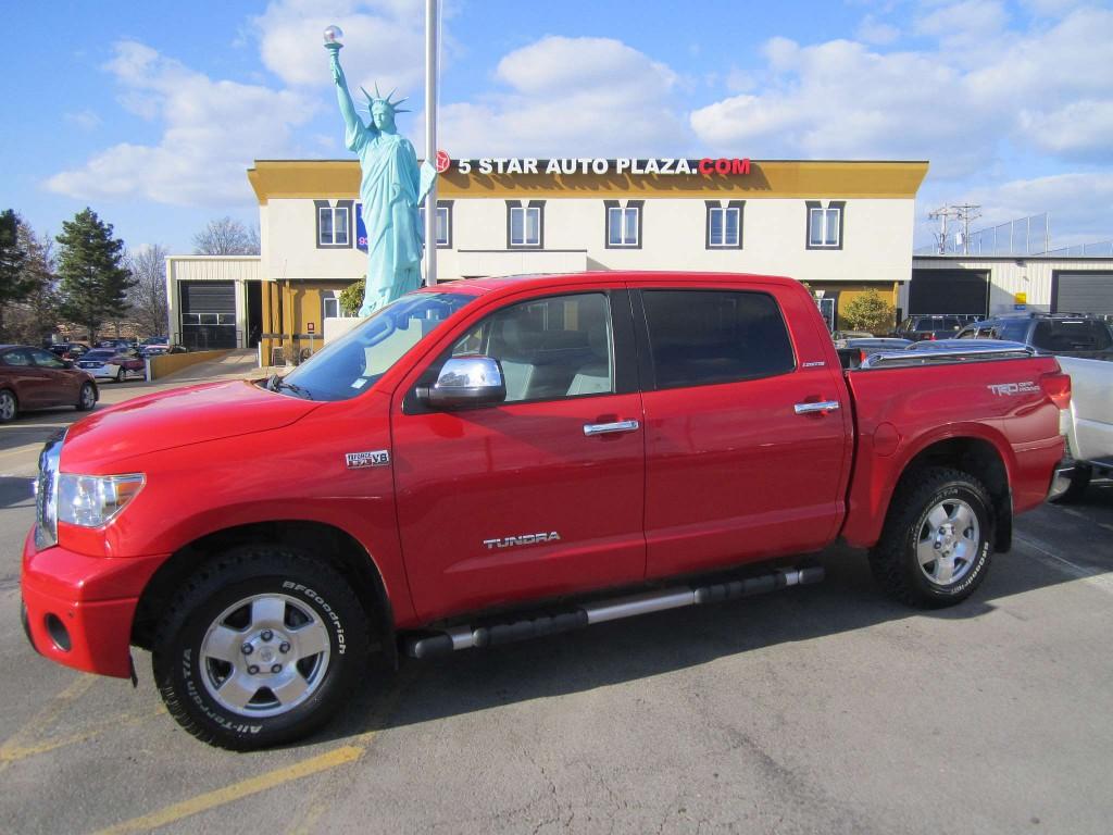 Auto Loans in O'Fallon