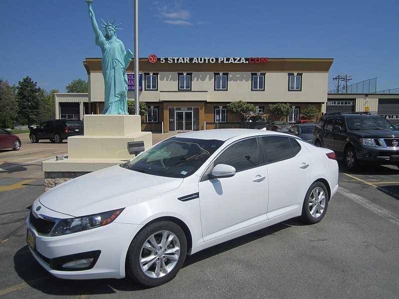 Cheap Rental Car Rates In St Louis Mo