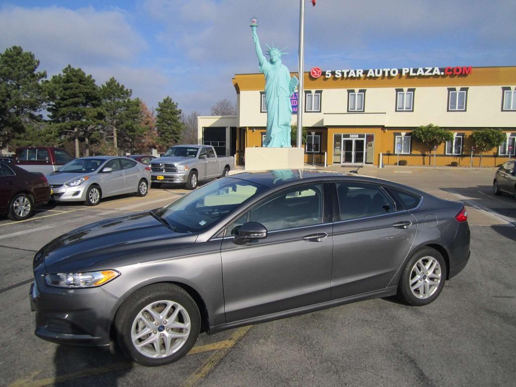 Good Credit Auto Loans in Wentzville
