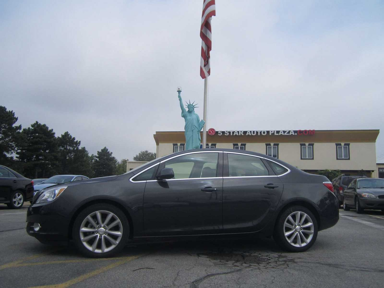 Used Car Lots In St Charles Mo