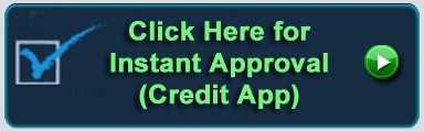 instant-approval3