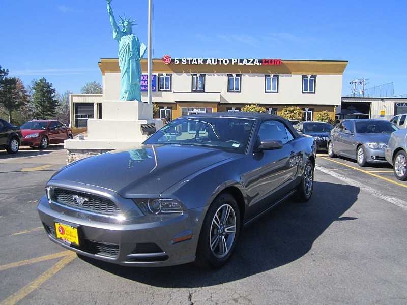 Affordable Cars in Dardenne Prairie