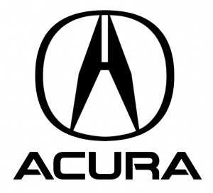 http://www.5starcar.com/acura-service-and-repair.html