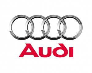 used Audi cars for sale in St. Charles