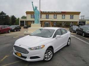 used cars in St. Charles, MO
