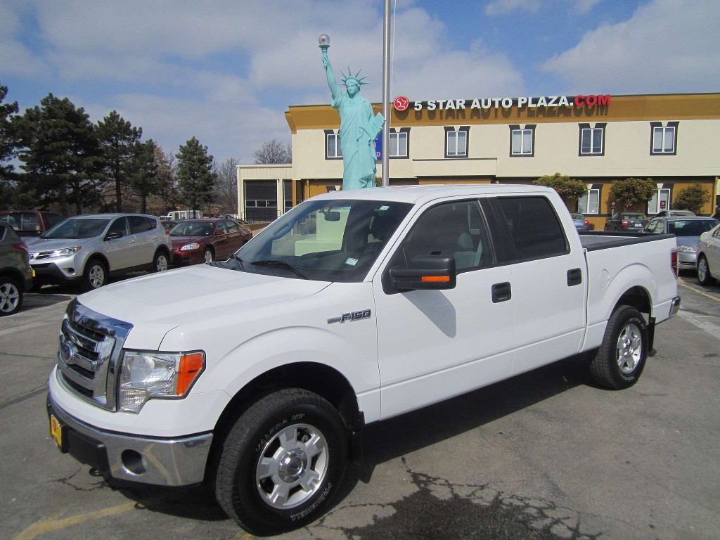 Used Cars in Cottleville