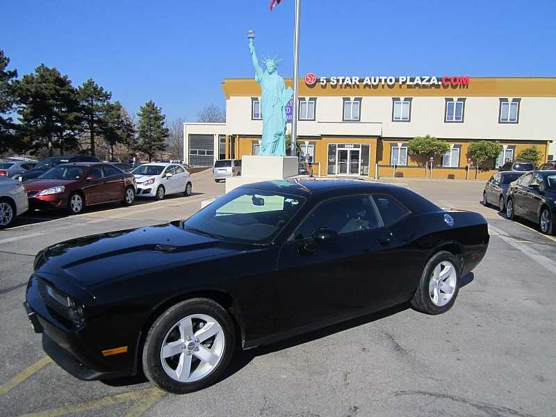 Low Mileage Cars in Cottleville