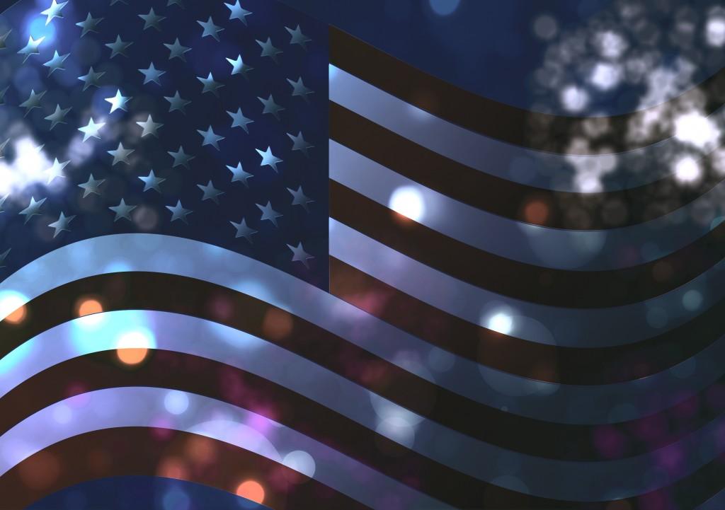 Choose Military Auto Loans in O'Fallon