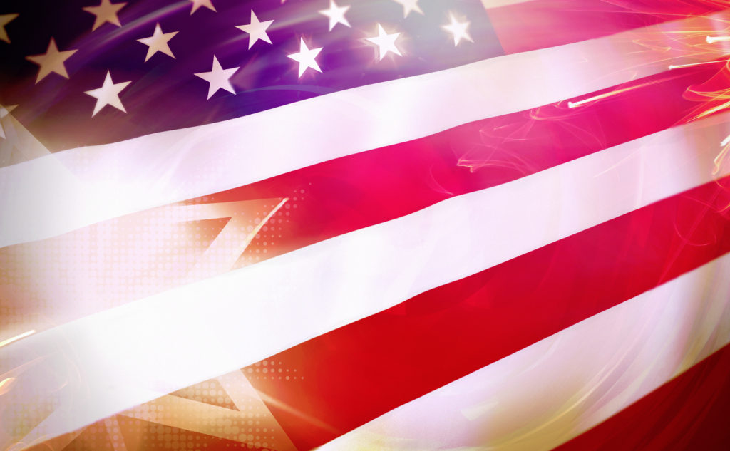 Military Auto Loans in St. Peters