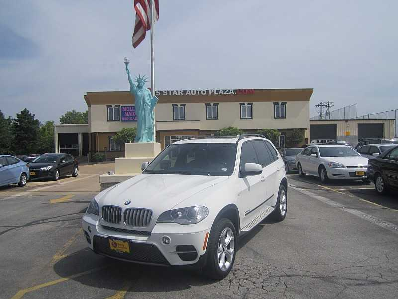 auto dealer in St. Louis