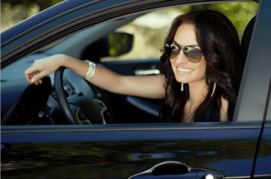 car loans in St. Charles
