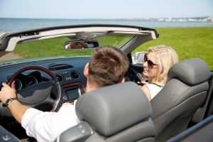 Bankruptcy Auto Loans in Wentzville are Available