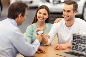 Used Car Tips Buying with Poor Credit in St. Louis for Everyone
