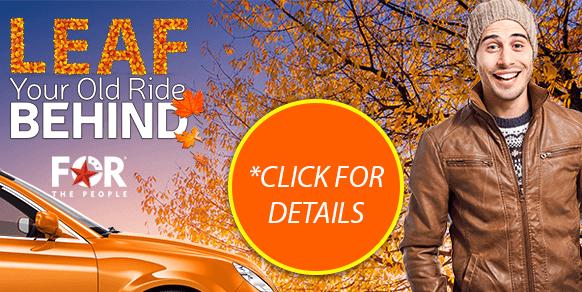 5-star-auto-plaza-november-promo-leaf-your-ride-banner