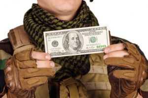 Military Auto Loans in O'Fallon