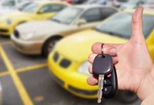 used car tips buying with poor credit in Wentzville