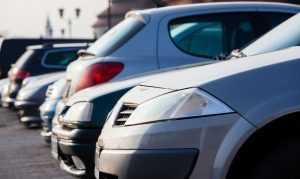 Used Cars in Wentzville