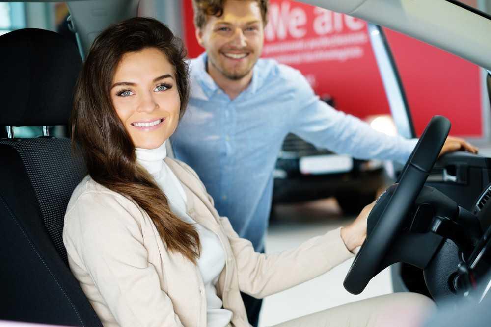 Teacher Auto Loans in O'Fallon
