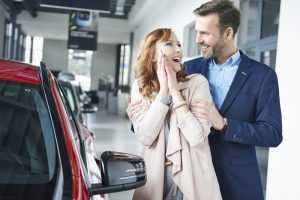 car loans in Wentzville