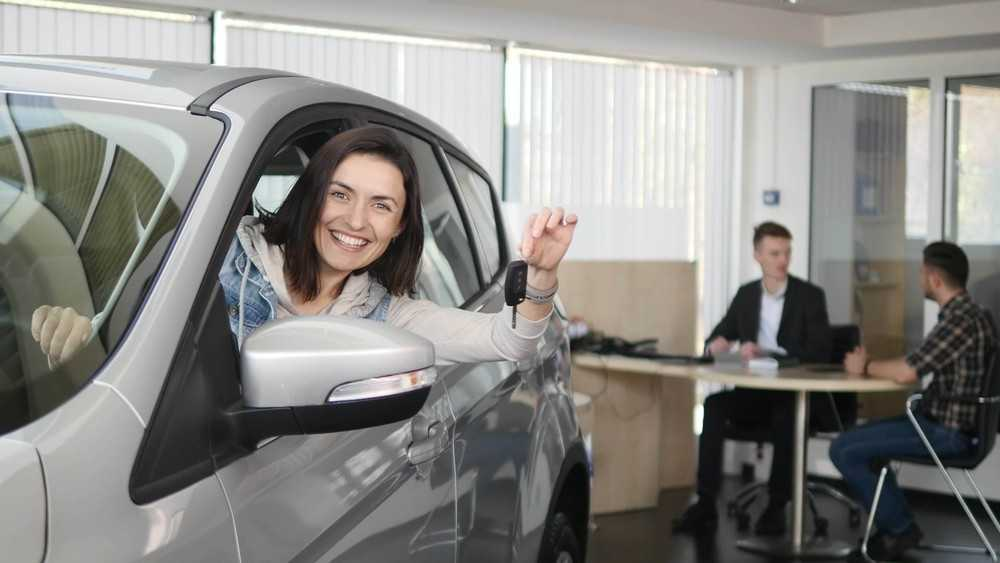 Affordable Cars in Wentzville