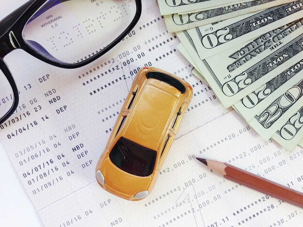 good credit auto loans in St. Charles