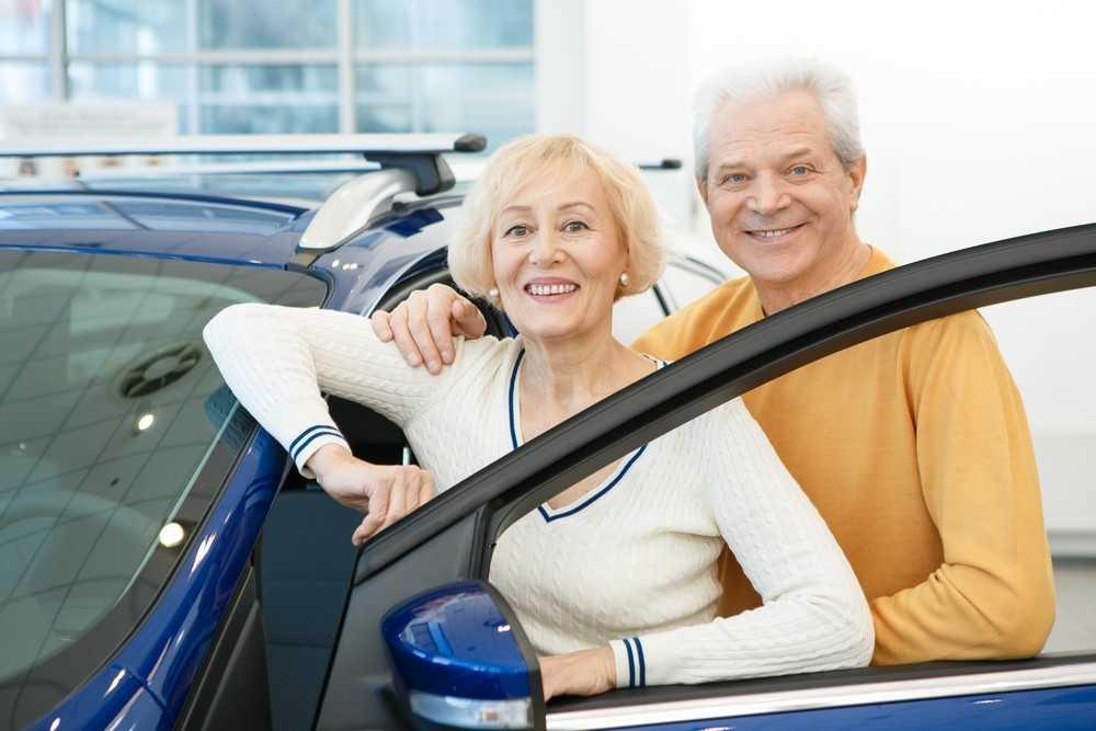 Affordable Cars in O'Fallon