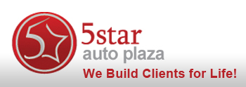5 Star Auto Plaza