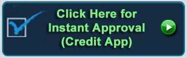 instant-bankruptcy-approvalBTN
