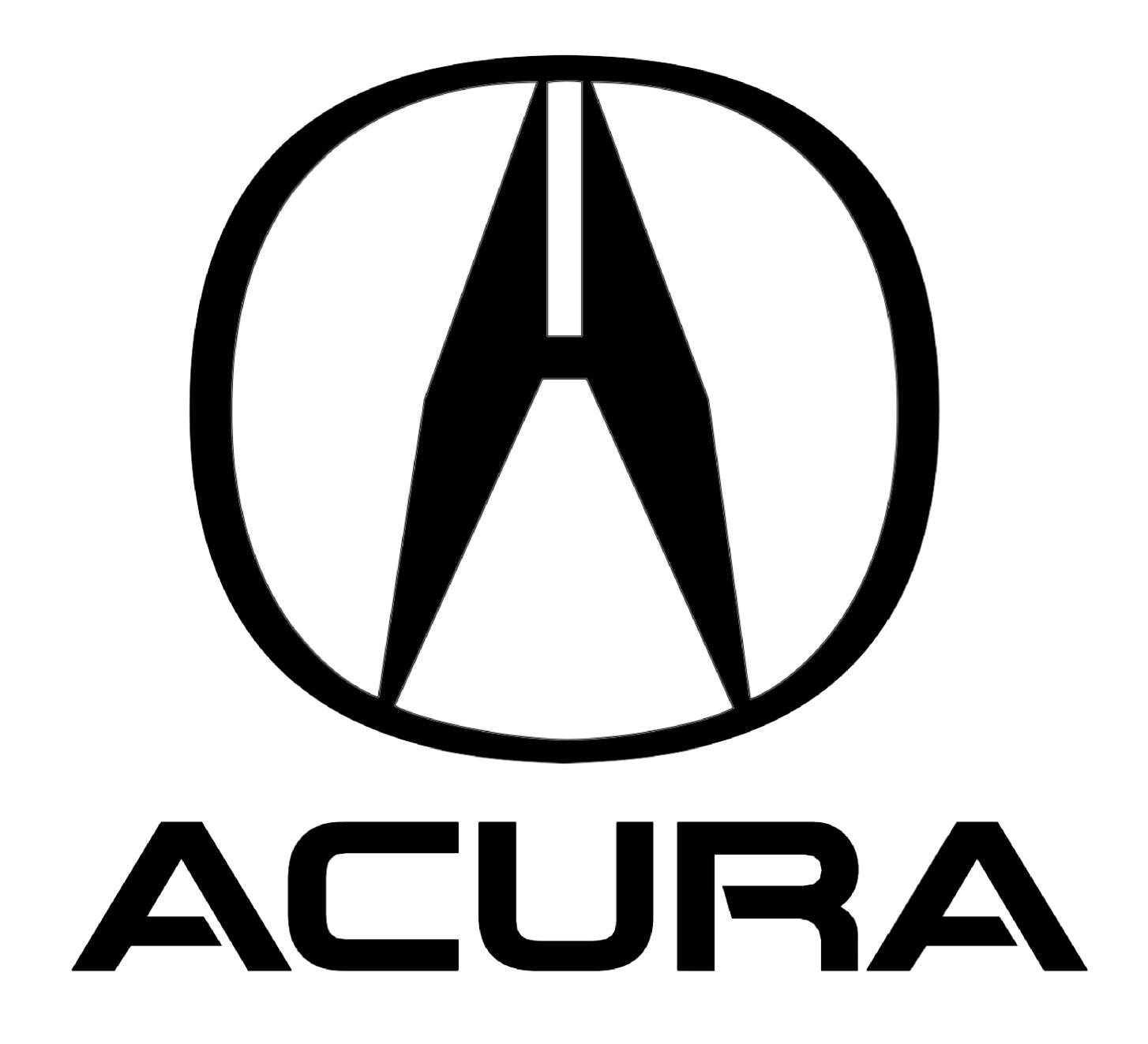 https://www.5starcar.com/acura-service-and-repair.html