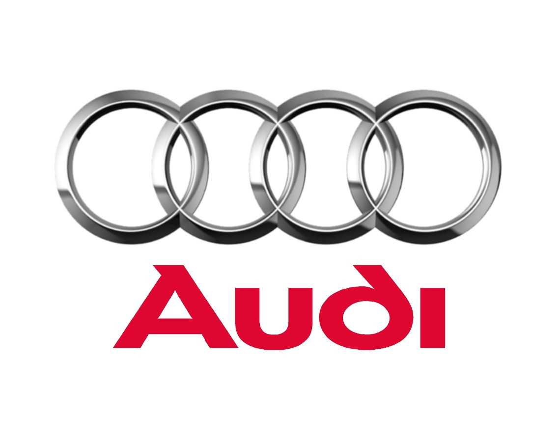 Pre-Owned Audi Cars for Sale in St. Louis