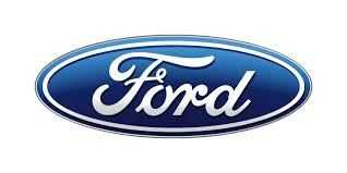 Pre-Owned Ford Cars for Sale in St. Peters