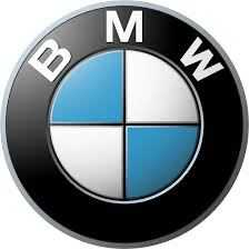 Pre-Owned BMW Cars for Sale in St. Peters