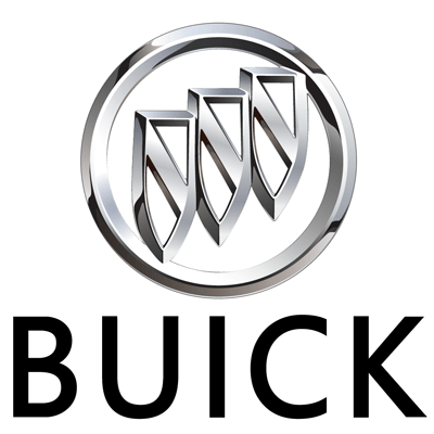 Pre-Owned Buick Cars for Sale in St. Louis