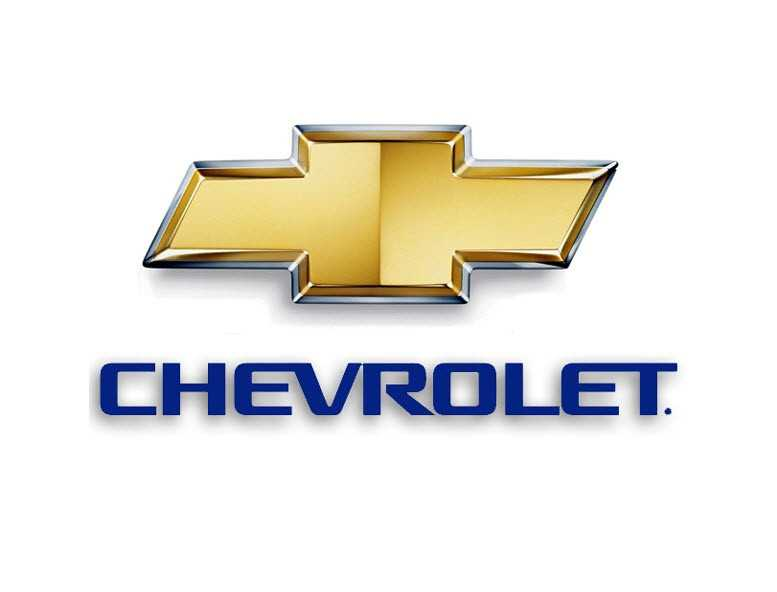 Used Chevrolet Cars for Sale in St. Louis