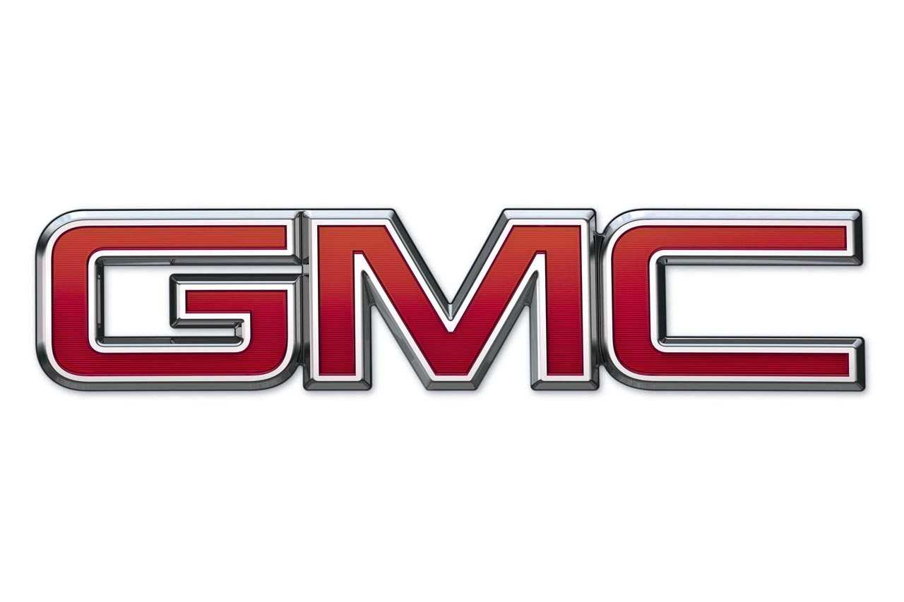 Pre-Owned GMC Cars for Sale in St. Peters