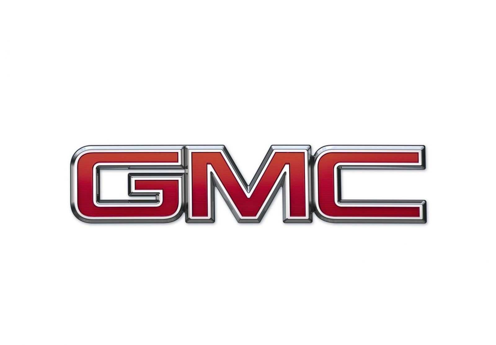 Pre-Owned GMC Cars for Sale in St. Charles