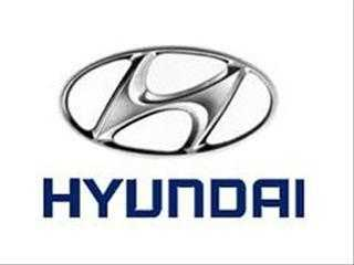 Pre-Owned Hyundai Cars for Sale in St. Peters