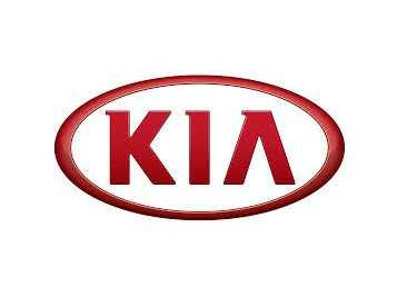 Pre-Owned Kia Cars for Sale in St. Peters