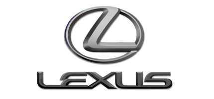used Lexus cars in St. Charles