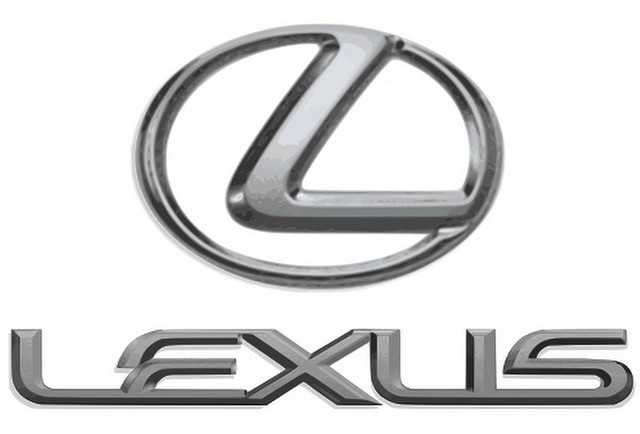 Pre-Owned Lexus Cars for Sale in St. Peters