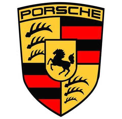 Used Porsche Cars for Sale in St Louis