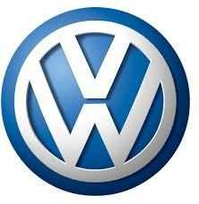 Pre-Owned Volkswagen Cars for Sale in St. Peters