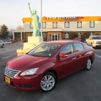 Car Loans in St. Louis