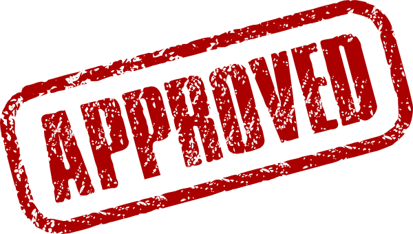No Down Payment Auto Loan With Poor Credit in St. Charles