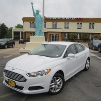 Bankruptcy Auto Loans in O'Fallon