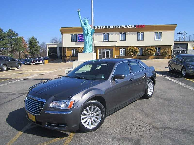 one-owner vehicles for sale in St.Charles