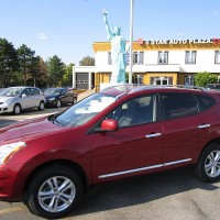 What You Need for Auto Financing in St. Louis