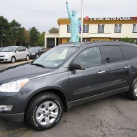 Car Loans With Defaulted Credit in St. Peters