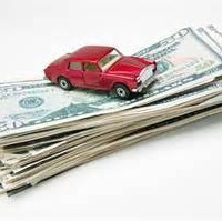 Tips to Avoid Scams in Auto Financing in Wentzville