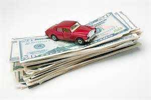 good credit auto loans in Lake Saint Louis